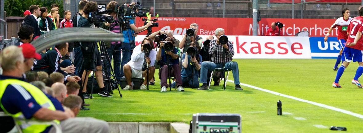 SpVggUhg_FCBayernMünchen_2012-07-10_023