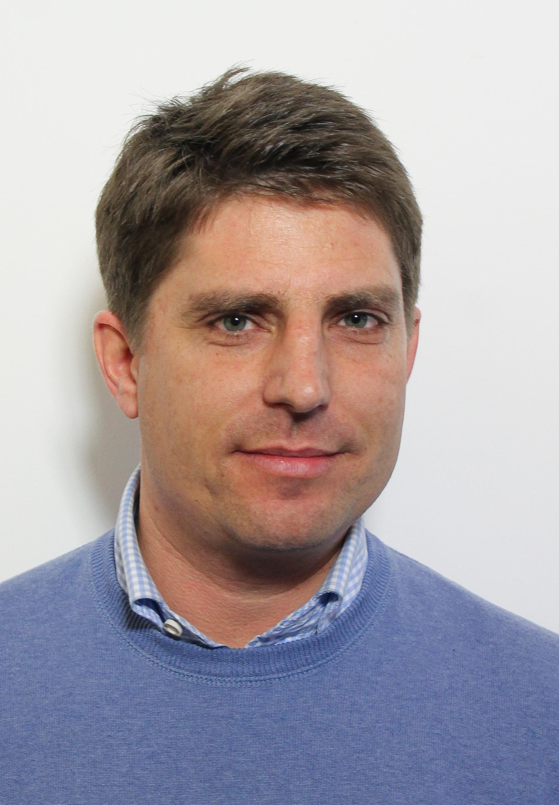 Florian Rensch_GeschäftsführerSpVggUnterhaching