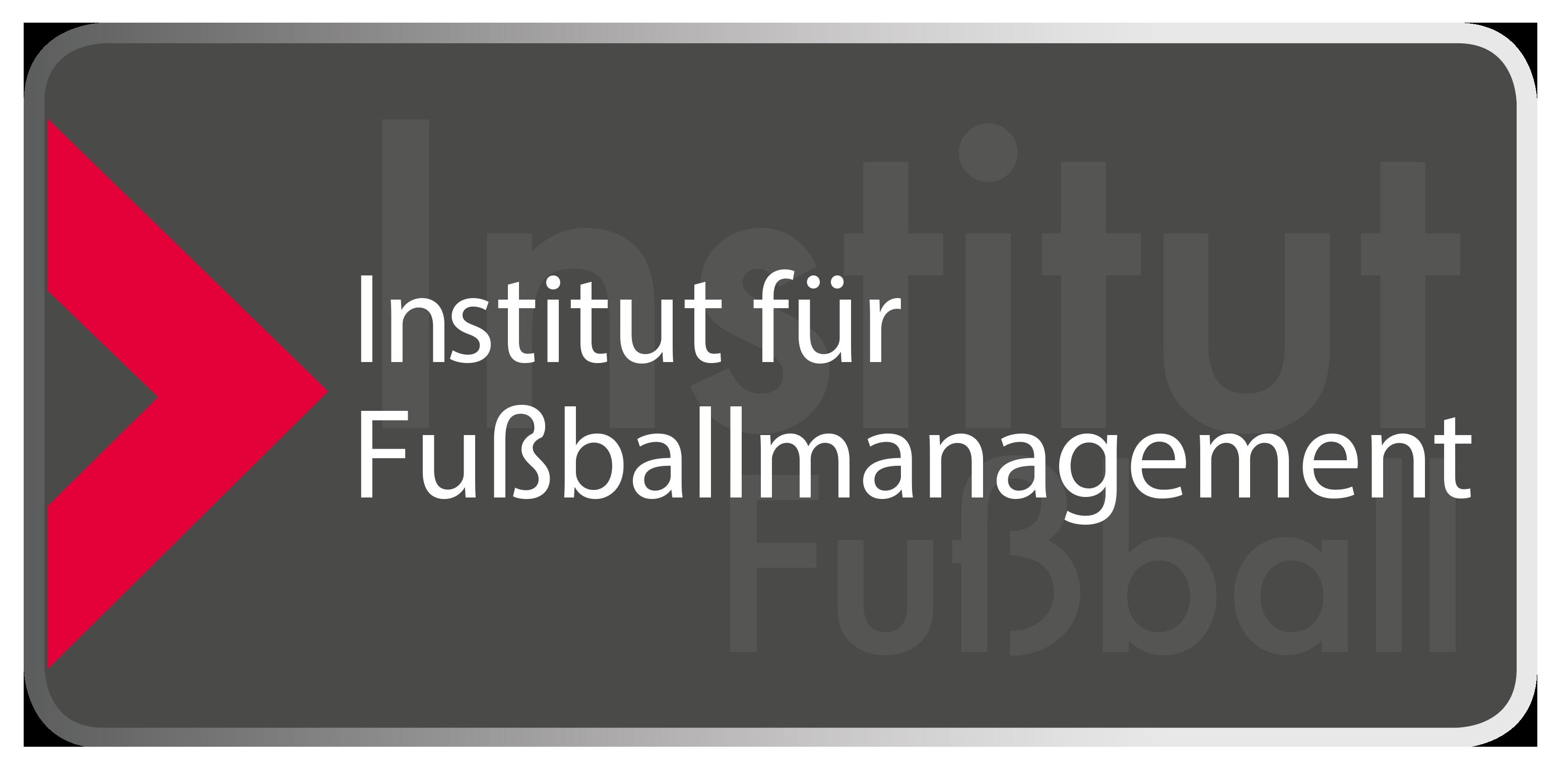 Logo_IfFM2015