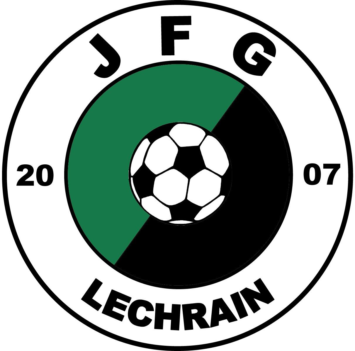 Logo_JFGLechrain