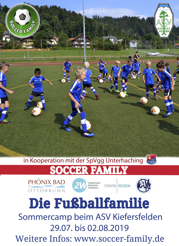 Plakat ASV Kiefersfelden Vorlage 2019 Kopie