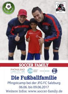 Plakat-JFG-FC-Salzburg-219x300