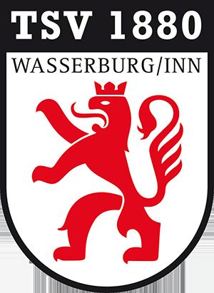 TSV-1880-Wappen-klein-web