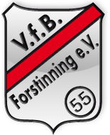 vfbforstinning_logo