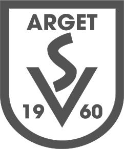 SVArget-Logo-groß-Kopie